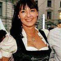 Sylvia Baumhackl