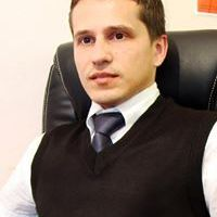 Vasile Tomoiaga