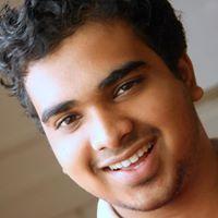 India's Top Digital Marketer - Srinidhi Ranganathan