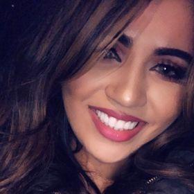 Sunnia Mahmood