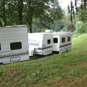 RiversEdge RV Park & Camping