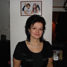 Pavlína Palátová