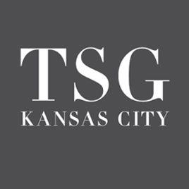 TSG Kansas City