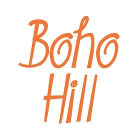 BohoHill