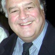 Benjamin Lupica