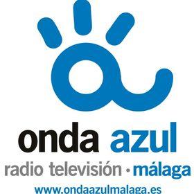 Onda Azul RTV Municipal de Málaga