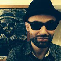 Rachid Chkh (rachidchioukh) sur Pinterest
