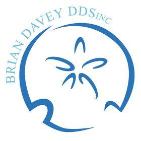 Brian Davey DDS