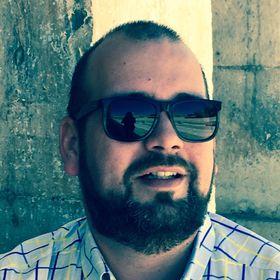 Quini Moreira Bernal