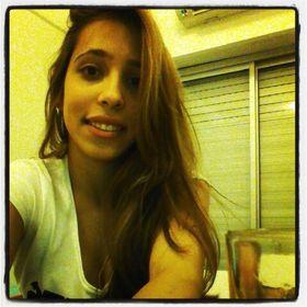 Andrea Lamounier