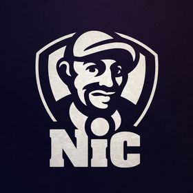 Nic Schultz Design