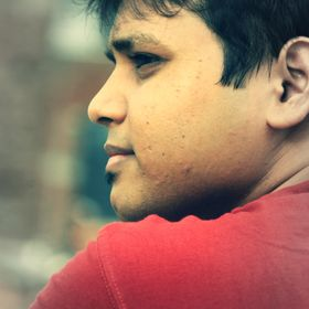 Ram Krishna Sahu