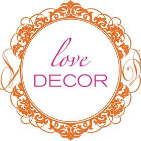 loveDECOR.us