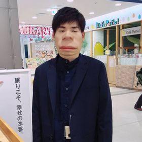 Taisei Maki