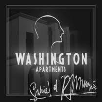Washington Apartments