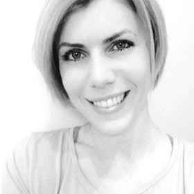 Stella Christensen