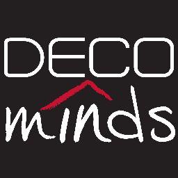 Decominds