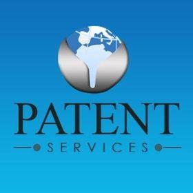 Patent Services Usa Inc