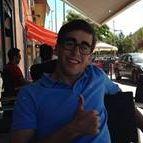 Alberto Elosegui Horno (aeloseguihorno) on Pinterest c802a1dbd63