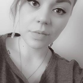 Liisa Silla