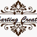 Charting Creations
