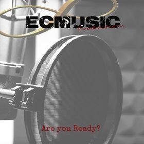 ECMusic Productions