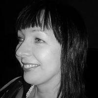 Paula Ihalainen