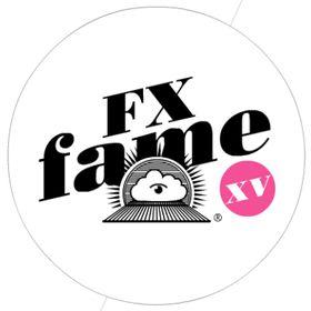 FXfame