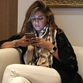 Rosa Mehr