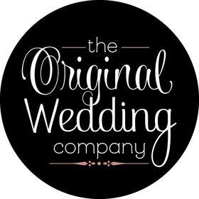 The Original Wedding Company