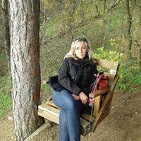 Monika Vyskočová-Haladová