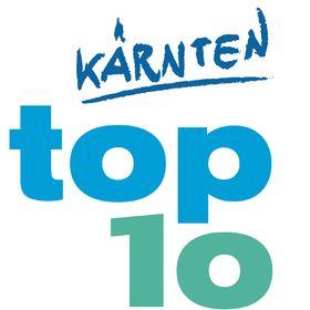 KÄRNTEN | TOP 10 Ausflugsziele & Sehenswürdigkeiten | Österreich