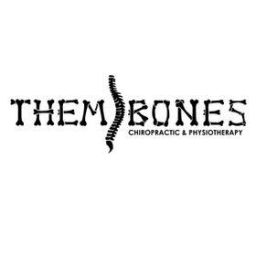 Them Bones Chiropractic