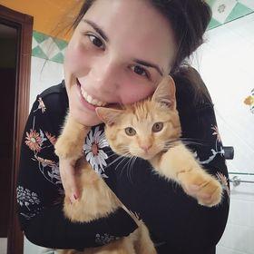 Alessia Valerio