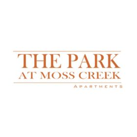 The Park at Moss Creek