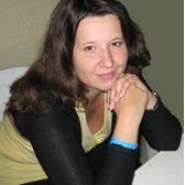 Anna Kobrová