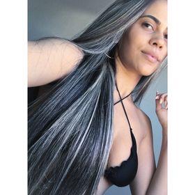 Rafaella Marinho