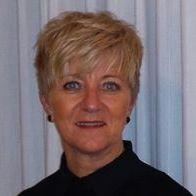 Margo Van de Wall