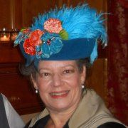 Linda Henley McCoy