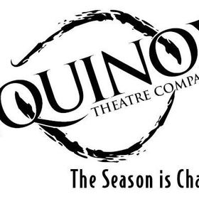 Equinox Theatre Company