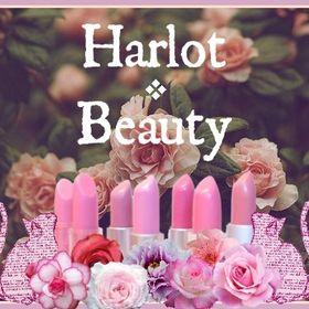 Harlot Beauty