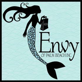 Envy of Palm Beach