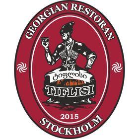 Tiflisi.se - Georgisk Restaurang & Grill