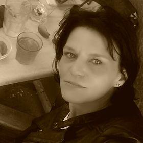 Elena Koutsaimanis