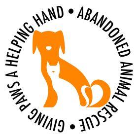 Abandoned Animal Rescue