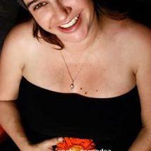 Viviana Fuertes Paz