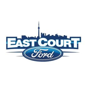 East Court Ford Lincoln