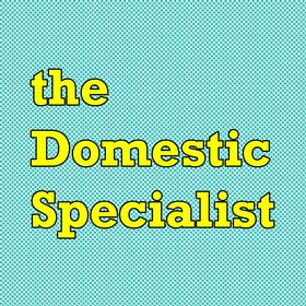 the Domestic Specialist