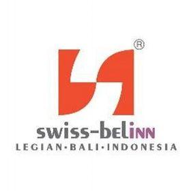 Swiss-Belinn Legian