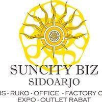 Suncity Biz